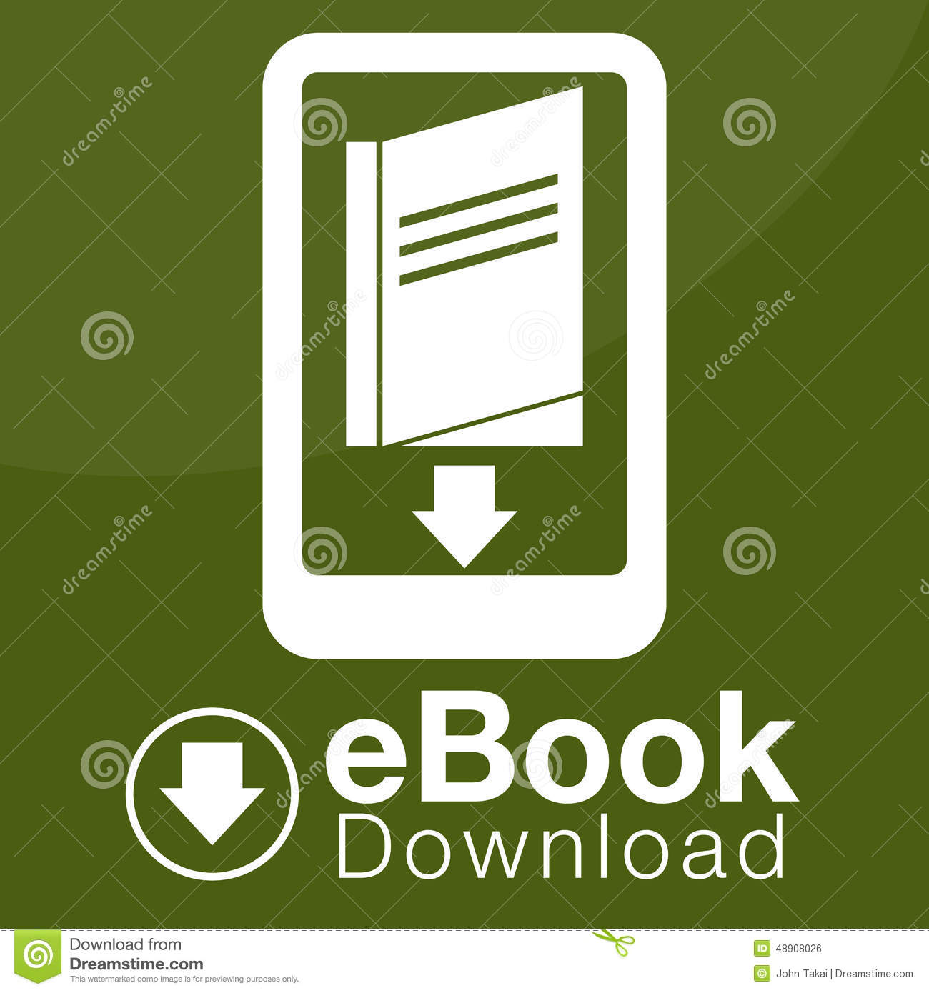 Ebook pdf ebook pdf yeats poems fandeluxe Image collections